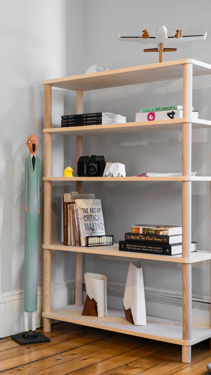 29 best living room images on pinterest sofas bookshelves and