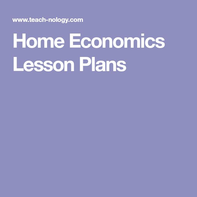 take home econ Start studying econ unit 6 take home test learn vocabulary, terms, and more with flashcards, games, and other study tools.