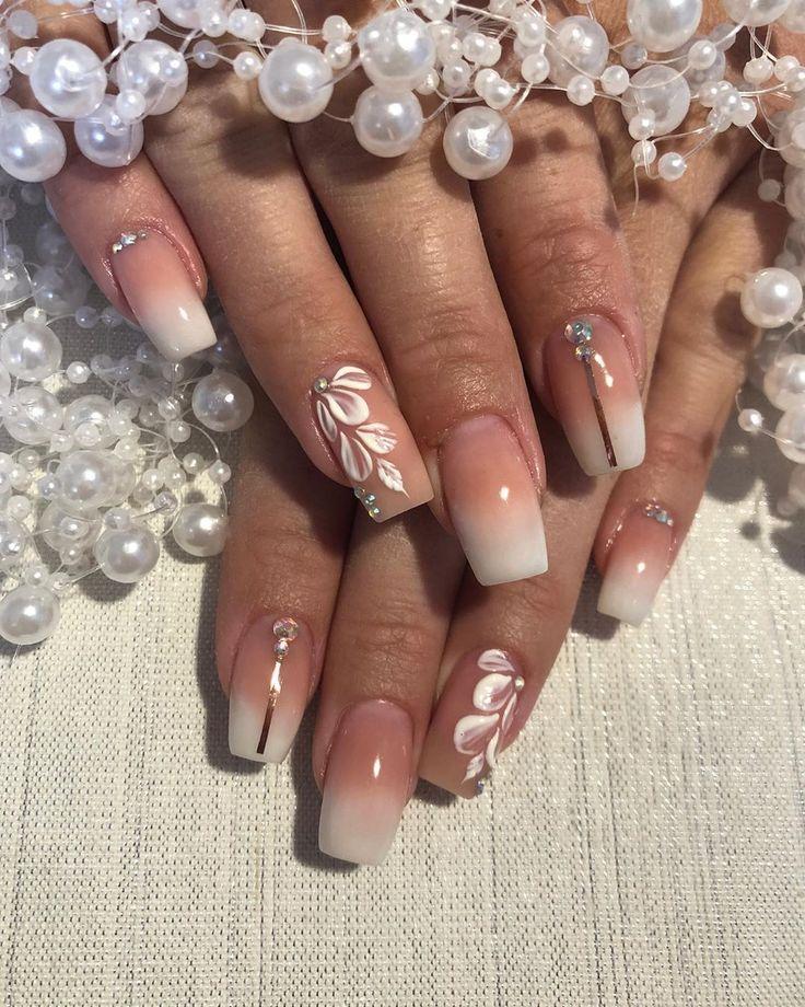 julesfairyna #Beauty #classpintag #explore # Gelnägel #hrefexplorebeauty