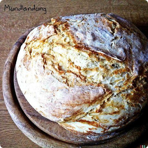 17 best ideas about brot on pinterest kochen rezepte and pull apart bread. Black Bedroom Furniture Sets. Home Design Ideas