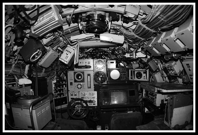 Submarine interior | 5631043832_62a71a1700_z.jpg