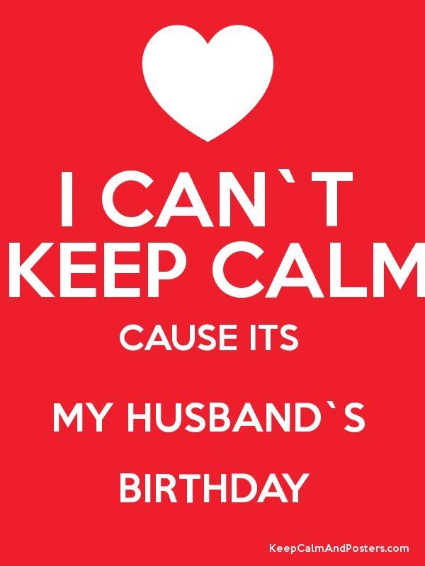 Funny Funny Happy Birthday Meme For Husband