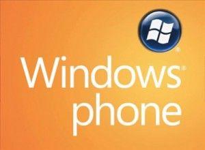 Kenapa Windows Phone Microsoft Kurang Populer