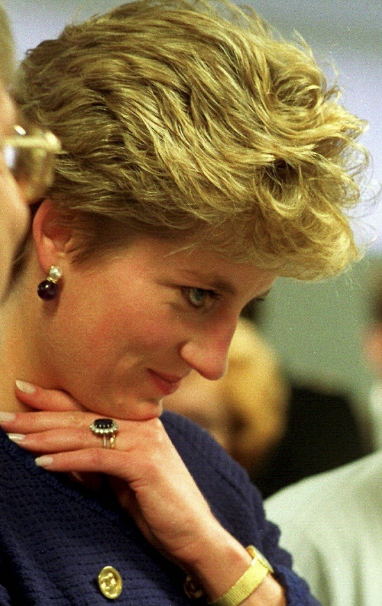 best 25 princess diana engagement ring ideas on