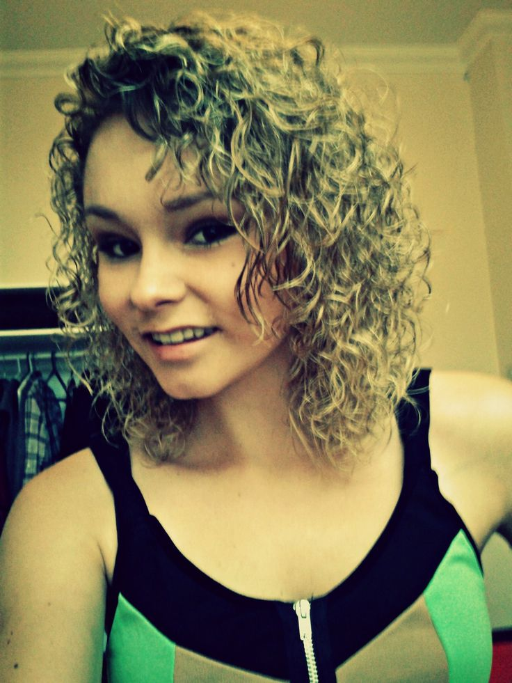 Hairstyle After Perm : Hairstyle After Perm Photo Ideas With Hair Dye Vegan Also Picture Of ...