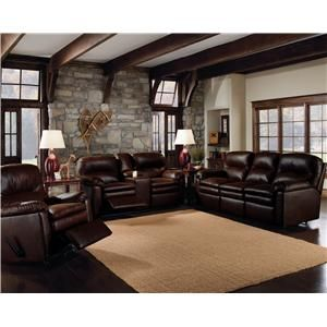68 best Leather furniture, cleaning, decor images on Pinterest