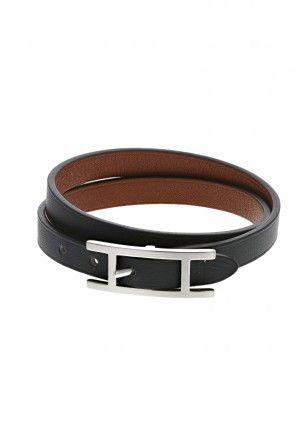 Bracelet Hermès Behapi   Les bracelets en 2018   Pinterest ... 0df8e0d8d91