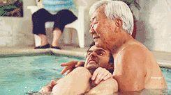 That's exactly how I feel when someone randomly hugs me. - www.viralpx.com