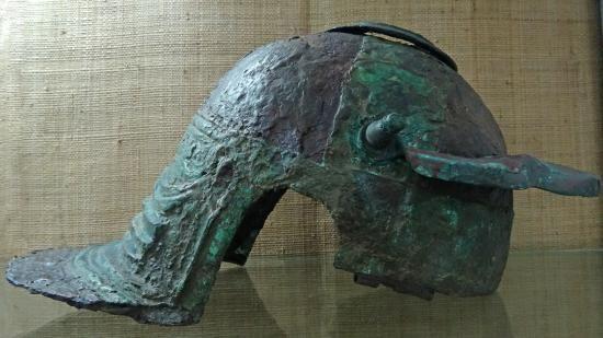 Musée des Antiquités, Alger Photo : Islamic Art Museum - Découvrez les 3086 photos et vidéos de Musée des Antiquités prises par des membres de TripAdvisor.