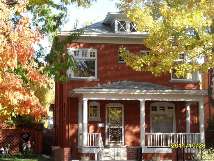 house paint colors exterior houses cottage homes historic homes home. Black Bedroom Furniture Sets. Home Design Ideas