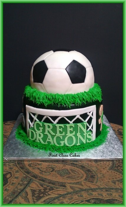 78 Best Images About Soccer Theme On Pinterest Soccer