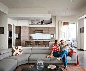 Pin by margarita nomikou on deco ideas for Celebrity home design ideas
