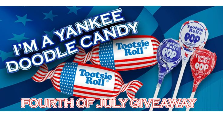 W-I-N A Bag Of Tootsie Rolls Or Tootsie Pops!! - http://gimmiefreebies.com/w-i-n-a-bag-of-tootsie-rolls-or-tootsie-pops/ #Contest #Contests #Giveaways #Sweeps #Sweepstakes #ad