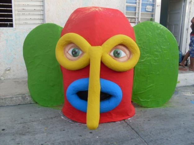 Resultados de la Búsqueda de imágenes de Google de http://images04.olx.com.co/ui/11/92/04/1342106742_413558804_20-ARJO-PUBLICIDAD-.jpg