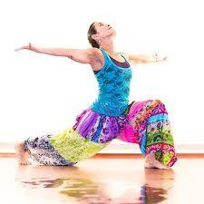 Afbeeldingsresultaat voor yoga groet aan de 4 windrichtingen