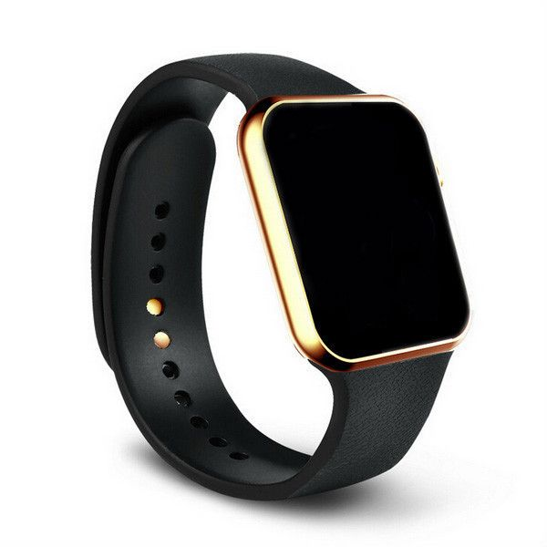 Cheap watches for men luxury, Buy Quality a9 processor directly from China watch locket Suppliers: Bluetooth Smart Watch Heart Rate Monitor Wrist Smartwatch Phone Mate Wristwatch for IOS Samsung Android SmartphonesM
