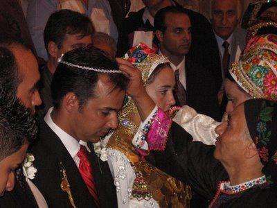 #traditional_wedding #Karpathos #Olympos