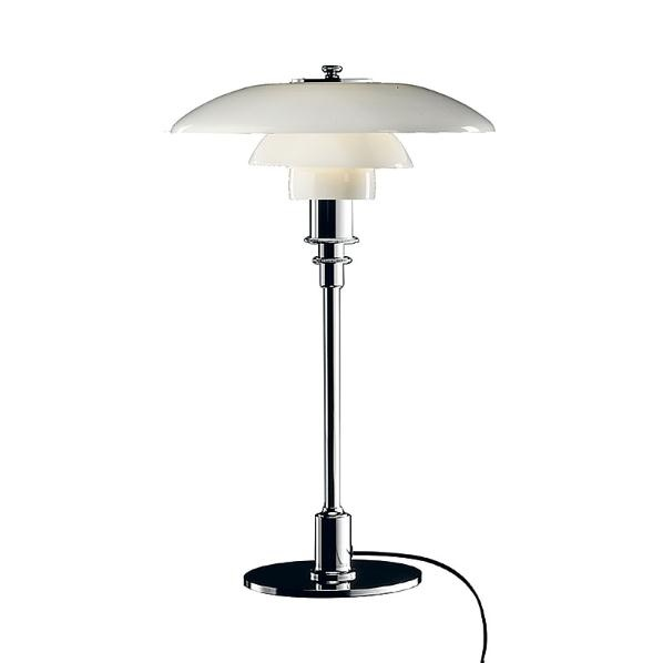ph lampe save wishes pinterest. Black Bedroom Furniture Sets. Home Design Ideas