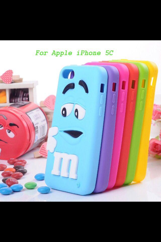 $9 iphone 5 c