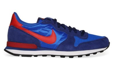 new styles 0ed52 a722c ... punch e7863 b4095 new arrivals nike internationalist sneaker hyper  cobalt gym red deep royal blue www 4b7c4 49457