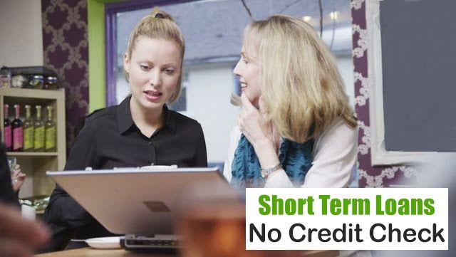 Small Payday Loans: Small Fiscal Aid For Urgent Requirements- https://shorttermloansnocredit.quora.com/Small-Payday-Loans-Small-Fiscal-Aid-For-Urgent-Requirements
