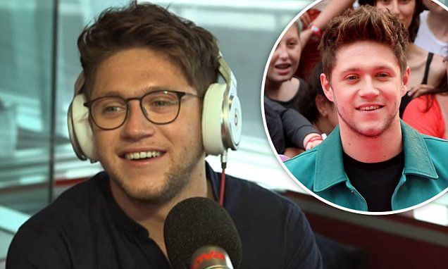 Niall Horan is single and on the hunt for an Australian girlfriend