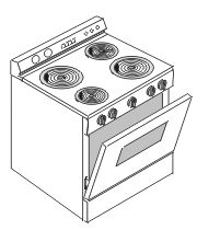 DIY appliance repair manual to help you troubleshoot and