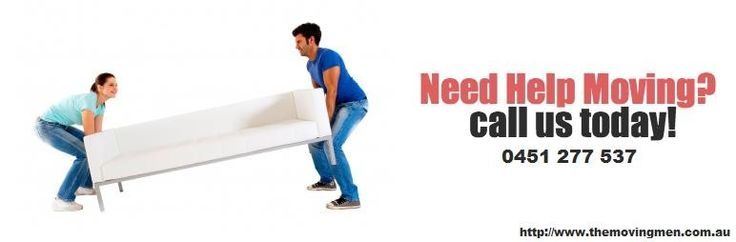 Follow some precautionary features and take help of a well-known removalist in Gold Coast. It will make the intense task easier by saving a lot of  time and energy.
