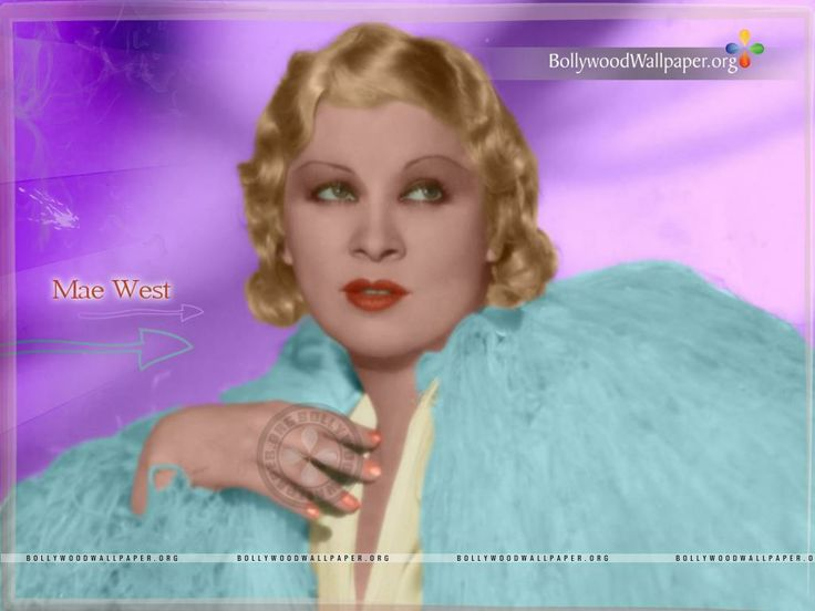 Pin By Mona Mae On Backgrounds: Mae West Wallpaper @ 1024x728 - Mae West