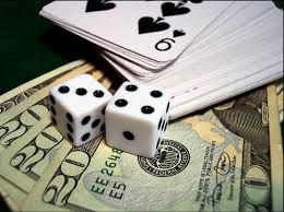 Stop gambling in opportunities that don't work! Invest in your future!