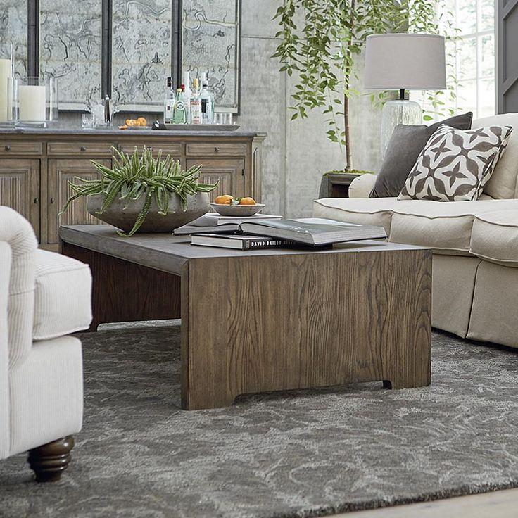 84 best bassett furniture images on Pinterest