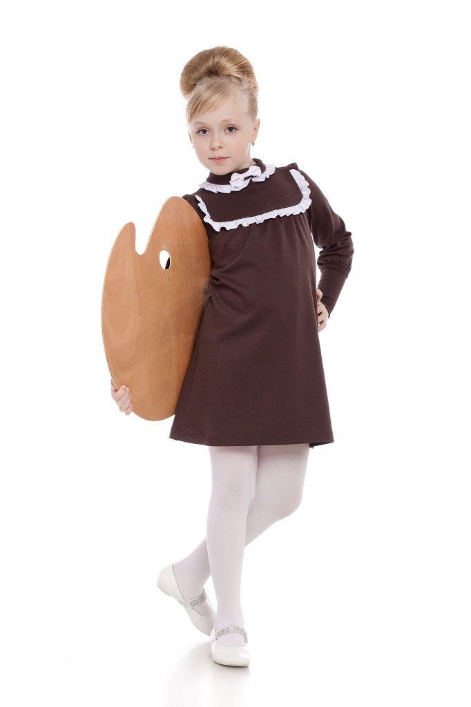 школьные платья фото | Фотоархив