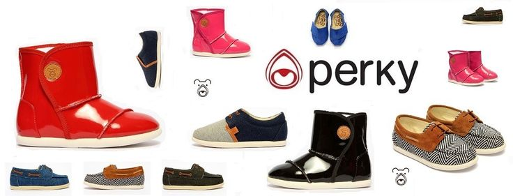 Calçados Infantis - Tênis para Meninos e Meninas - Laranjeiras Kids