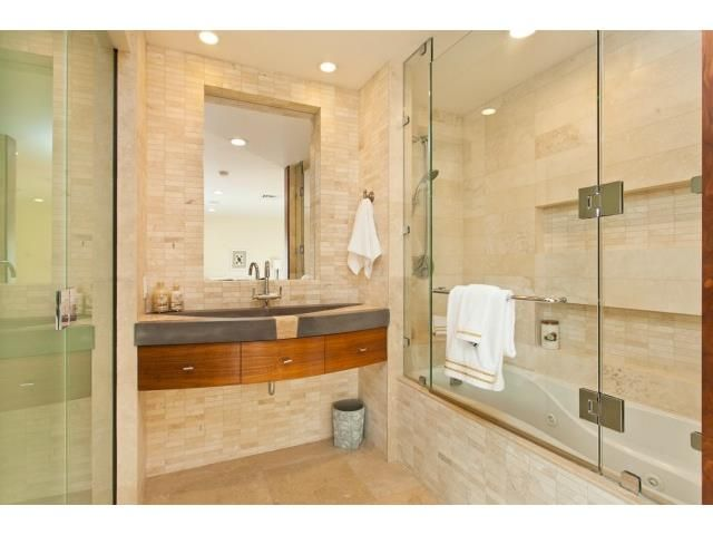Bathroom Vanities Honolulu 19 best hawaii home: bathrooms images on pinterest | bathrooms