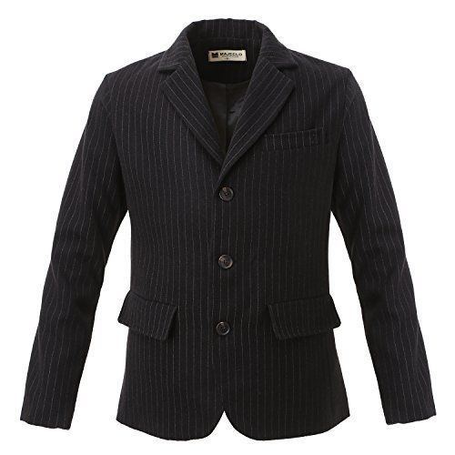Majeclo Men's Premium Pinstripe Blazer Jacket (US Large, ... https://www.amazon.com/dp/B016ZQZGZ6/ref=cm_sw_r_pi_dp_x_8mI6xbZMY540E