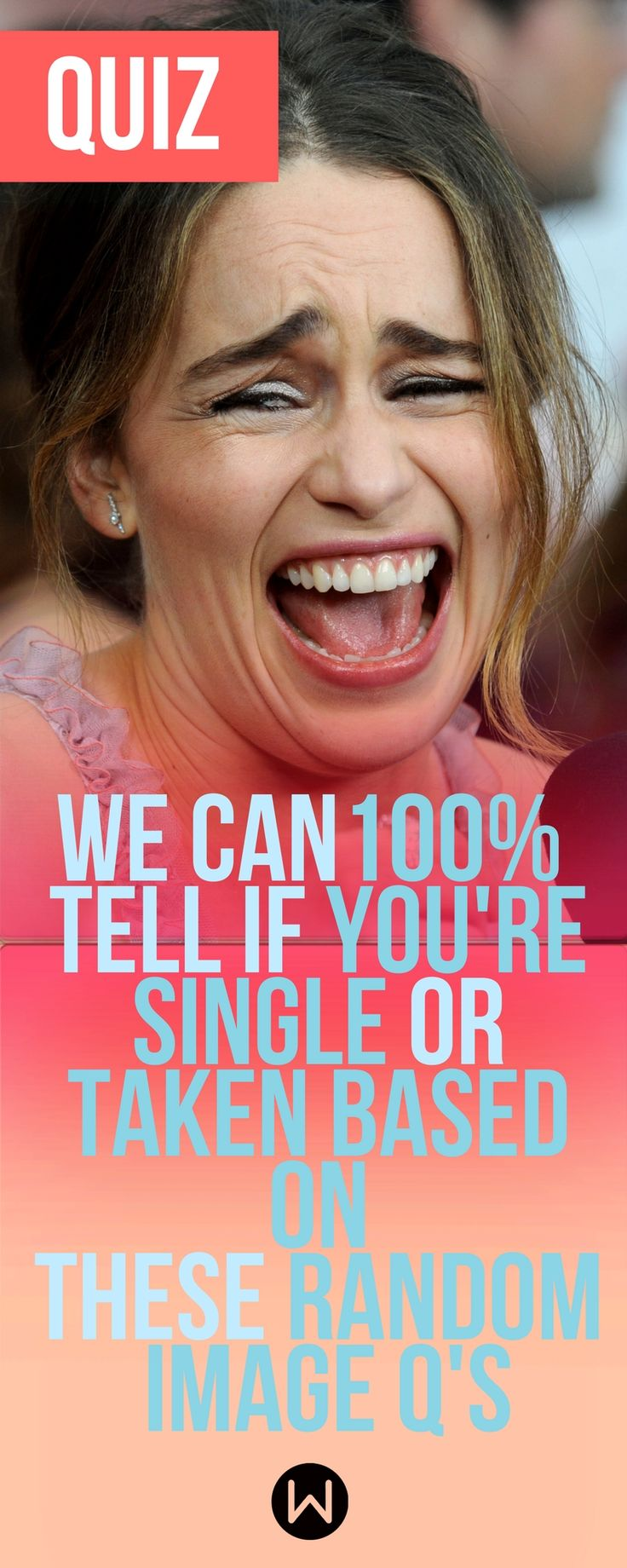 Quiz: We can tell if you're single or taken based on these random images! About Yourself Quiz, Fun Quiz, Personality Test, Random Questions, Personality Quiz, Girl Quiz,Buzzfeed Quizzes, Playbuzz Quiz, Personality Quizzes for Teens, Fun Tests, Personality Types