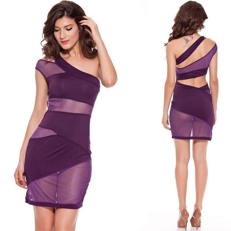 Mejores 8384 imágenes de Fashion Deals en Pinterest | Mini vestidos ...