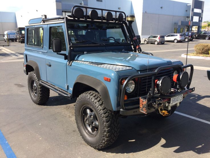 land rover defender 2018 spy shots. simple defender cool amazing 1997 land rover defender 2 door wagon  sport utility  90  d90 arles blue 592 classic lots of upgrades 2018  to land rover defender spy shots