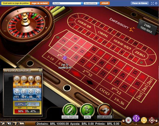 Blackjack re-480