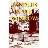 Candles in the Window (Paperback)By Karl G. Larew