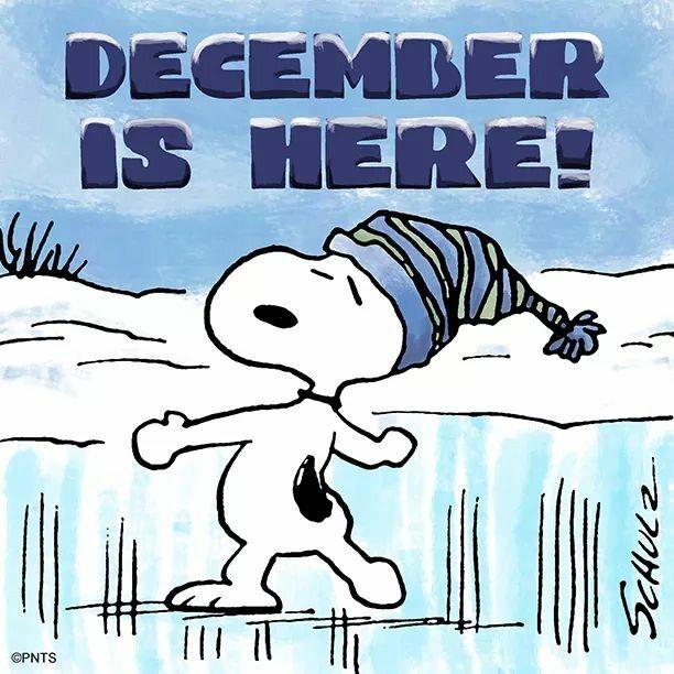 44 besten herbst bilder auf pinterest lustiges coole - Schneebilder lustig ...