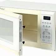 How to Make a Microwave Kiln   eHow