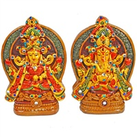 PrintLand.in – Buy Ganesha Laxmi gifts in Diwali 2012 for friends and family with free shipping in India  For more details kindly visit our site @ http://www.printland.in/category/ganesha-lakshmi-gift-ideas-diwali