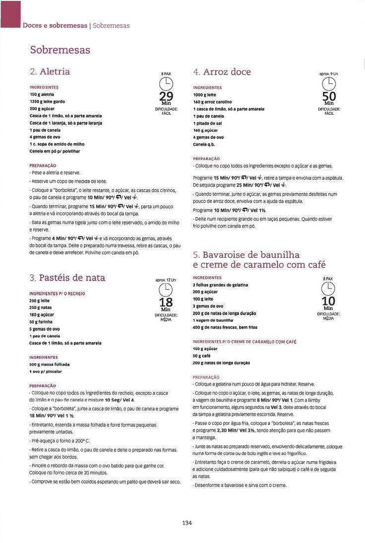 Receitas Essenciais by Andy Tavares - issuu