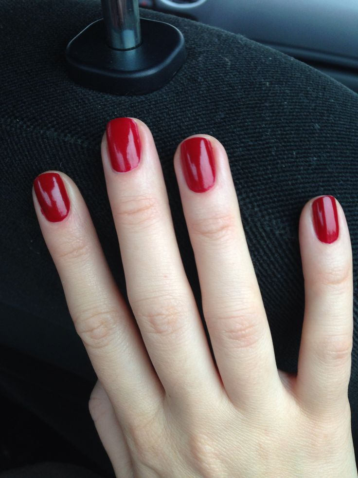 31 best My nails images on Pinterest | My nails, Chanel and ...
