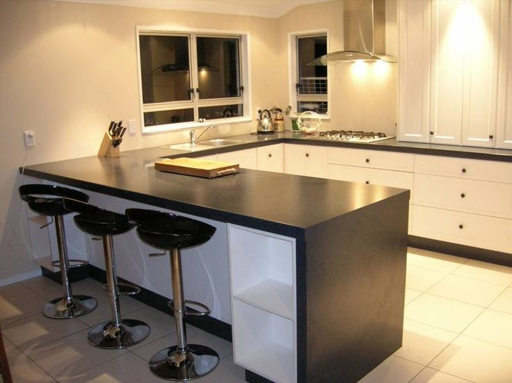 the 15 best laminate benchtop images on pinterest kitchen ideas
