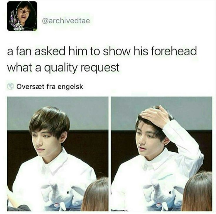 Taehyung must be protected at all costs.   BTS   Pinterest ...