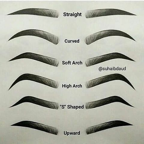 The 25 best permanent makeup eyebrows ideas on pinterest for Good tattoo parlors near me