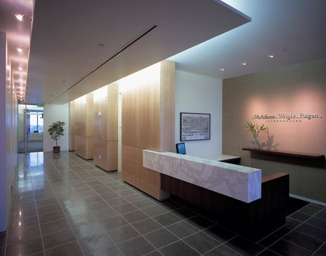 corporate interior design // #bafco #bafcointeriors Visit www.bafco.com for more inspirations.