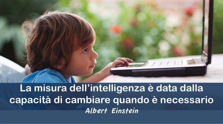 Aumentare intelligenza